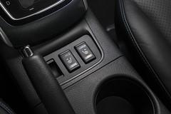 2017 Nissan Sentra SR Turbo graces the Miami Auto Show (Automotive Rhythms) Tags: 2017 nissan sentra sr turbo graces miami auto show