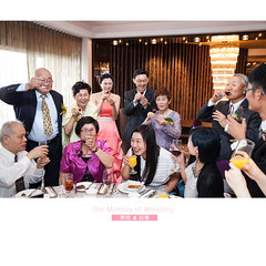 20160507  - 0021 (ideasForever) Tags:  wedding  photography  taiwan  ideas  canon  33 2016