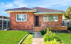 114 Station Street, Fairfield Heights NSW
