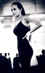 _MG_1825-Recuperado3 (ReAle Photography) Tags: female dark girl silk position portrait fashion photography experiment latin woman fashionportrait black attitude lifestyle love sexy underwear bra
