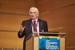 222_EHS_2016 (Intercongress GmbH) Tags: kongressorganisationintercongress kongress hfte hip european society professor werner siebert mnchen munich icm september