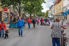 D81_3774 (Bengt Nyman) Tags: nocarday vaxholm stockholm sweden september 2016