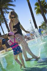 Spain 3 (1 of 1) (lindsayannecook) Tags: spain holida sunshine pool laugh fun swimming beach toddler