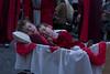 kroning_2016_142_285 (marcbelgium) Tags: kroning processie maria tongeren 2016