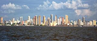 Belem Pará