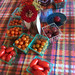 "<b>6092942869_5b8c2960d2_b</b><br/> Wonderful Cherry Tomatoes!<a href=""http://farm9.static.flickr.com/8089/8361892716_5c0fc1a03f_o.jpg"" title=""High res"">∝</a>"