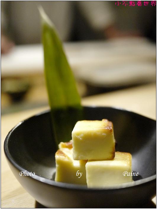 台北小鹿手作料理 (3).JPG