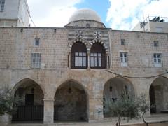 : 762  / 1360  1361 (aboumyriam2000) Tags: architecture muslim islam jerusalem mosque arabic arab quarter oldcity  islamic     syrie palestinian   aqsa mamlouk quds         silwan                                qouds    palestine
