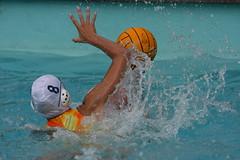 Het-Y 2007 Tournament 256