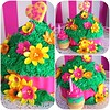 Giant Cupcake !!! Solo en #sweetcakesstore #sweetcakesve #lecheria #puertolacruz #venezuela #cupcakery #bakery #cupcakes #cakes #giantcupcake #cute #yummy #delicious #flowers #pink #instagramers #instalove #photooftheday #3000followers (Sweet Cakes Store) Tags: flores cakes giant square de cupcakes yummy y para 5 venezuela tienda cupcake linda squareformat una bebe meses gigante torta fondant celebracion tortas lecheria sweetcakes ponques iphoneography instagramapp uploaded:by=instagram sweetcakesstore sweetcakesve foursquare:venue=500c75dbe4b00812976bb4e0