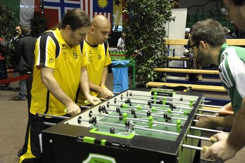 WorldChampionships2013_Men.Double_A.Vicente_0015