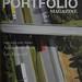 Artist Portfolio Magazine, Issue No. 2, June 2011