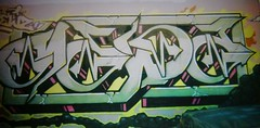 MEWZ (OLDER SC COUNTY GRAFFITI) Tags: santa county art sc shop graffiti coast paint tits bills wheels central spray cal cruz crew skate end graff aerosol nor anonymous mews bws 831 skateshop mewz graffaholics graffaholicz graffaholic