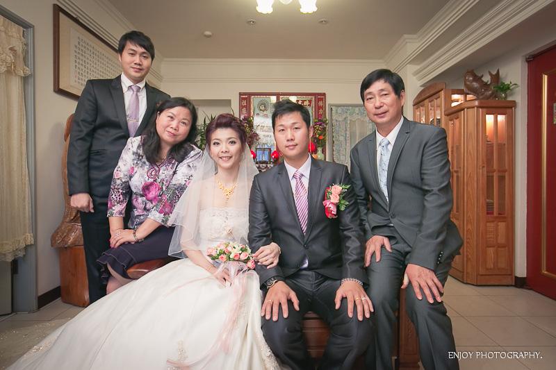 侑蒼 侑玲 結婚-0120.jpg