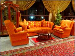 Fes, Morocco. Hotel Menzeh (dimaruss34) Tags: newyork brooklyn hotel image morocco fez fes dmitriyfomenko eur12012 hotelmenzeh
