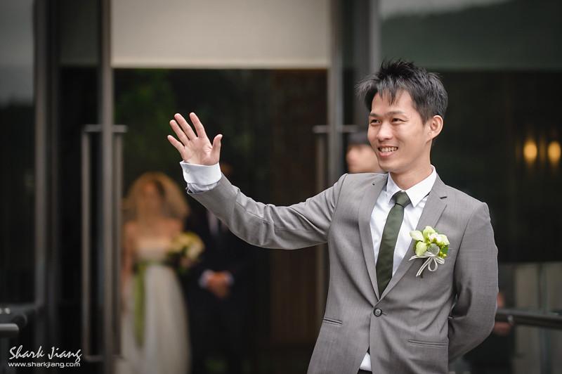 北投麗禧酒店,婚攝,W hotel,婚攝鯊魚,婚禮紀錄,婚禮攝影,2012.12.22_blog-0013