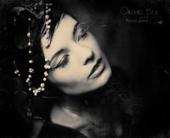 yvonne (Orchid and the Bee) Tags: old blackandwhite chicago cute texture dark photography foxy moving illinois model pretty gorgeous fine handsome fair il divine attractive stunning tintype wetplate nostalgic haunting lovely charming elegant exquisite evanston gypsy graceful unforgettable goodlooking emotive magnificent bonny touching wistful alluring delightful stirring natty winsome dapper glamorous ravishing elegiac fetching memorable dropdead beguiling seemly engaging enchanting appealing arresting comely collodion bewitching affecting beauteous indelible prepossessing chicagophotographers orchidandthebee powerfulpoignant