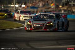 APR-Motorsport-Rolex-24-2013-052