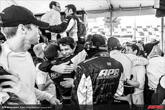 APR-Motorsport-Rolex-24-2013-204