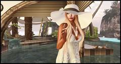 CriBlog166 (Cristine Easterling) Tags: pictures life fashion ink dream second cristine slave lark easterling on gor oal gorean a lelutka