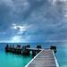 Isla Mujeres, Quintana Roo - Mexico