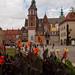 Wawel_11