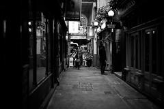 歡迎 (stephen cosh) Tags: life street city england people blackandwhite bw london sepia mono town candid streetphotography rangefinder reallife humancondition blackandwhitephotos 50mmsummilux blackwhitephotos leicam9 stephencosh leicammonochrom leicamm