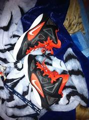 Nike hyper fuse for sale/trade (nikewrestling1) Tags: street money shoes sale wrestling offer og fir nik hyper trade fuse oes freeks rulons inflicts uploaded:by=flickrmobile flickriosapp:filter=nofilter