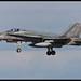 CF-188A Hornet - 188788 / 788 - Royal Canadian Air Force