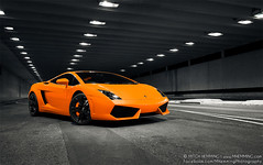 Gallardo LP550-2 'I' (Mitch Hemming) Tags: mitch lamborghini supercar gallardo hemming lp5502 mhemming
