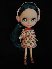 Blythe a day Feb12-Candy
