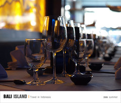 D5_餐廳_002 (Ache_Hsieh) Tags: travel summer bali digital indonesia island olympus e3 巴里島 zd 蜜月 印尼 1454mm2835