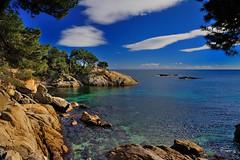Platja d'Aro (Costa Brava) (Jaume CP BCN) Tags: beach nikon playa catalonia lee catalunya polarizer catalua platja polariser platjadaro polarizador polarising 24120 lempord leefilters d700 mygearandme mygearandmepremium 24120f4 24120mmf4gvr nikkor24120f4vr 24120f4vr flickrstruereflection2 nikkor24120f4vrii rememberthatmomentlevel4 leefilterndgrad06soft rememberthatmomentlevel1 rememberthatmomentlevel2 rememberthatmomentlevel3 rememberthatmomentlevel9 rememberthatmomentlevel5 rememberthatmomentlevel6 rememberthatmomentlevel10 leewideanglehood 105mmleepolarisingfilter