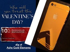 Web Gold n Diamond Valentines advert 2.001 (ashe gold elements) Tags: gold 5 elements ashe iphone bespoke customised 24k swarosvki goldphone 24ct goldiphone swarovskiiphone5 goldiphone5 ashegoldelements524cteditionfrom goldplatediphone5 goldplatedphone