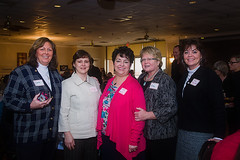 """Edmarc 6th Annual Friendraising Breakfast • <a style=""""font-size:0.8em;"""" href=""""http://www.flickr.com/photos/36726244@N08/8472659321/"""" target=""""_blank"""">View on Flickr</a>"""