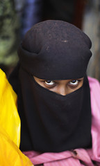 (maksid) Tags: portrait eyes south ethiopia oromia jimma