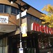Metro/Steinberg's/Zeller's, Montréal