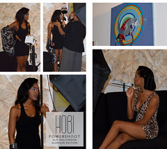 "HOBI | Love Ultra Radio • <a style=""font-size:0.8em;"" href=""http://www.flickr.com/photos/92212223@N07/8484975991/"" target=""_blank"">View on Flickr</a>"