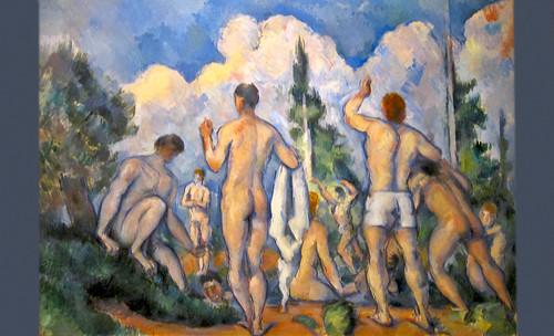 """El placer y el orden. Orsay en el Munal 44 • <a style=""""font-size:0.8em;"""" href=""""http://www.flickr.com/photos/30735181@N00/8485620221/"""" target=""""_blank"""">View on Flickr</a>"""