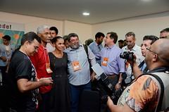 Encontro Nacional #RedePróPartido (BrasilemRede) Tags: brasil marina rede silva partido campanha heloisahelena encontronacional marinasilva redeprópartido redesustentabilidade