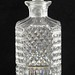 4024. Early Waterford Crystal Decanter