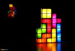 tetris (Explored) (HansHolt) Tags: pink blue light red orange reflection green window lamp yellow canon rainbow purple mirrorimage gadget tetris multicolor raam 6d weerspiegeling reflectie veelkleurig canonef100mmf28macrousm canoneos6d 25ccfbt