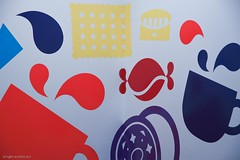 Mondelez_videoconferencecall-22 (mr.seeb) Tags: art illustration studio creativity design photo foto fotografie interior milano creative identity visual brand artdirection carita kobose beatydesign sebastianobranca graphicenvironment mondelez