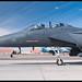 F-15E Strike Eagle - MO - 87-0209