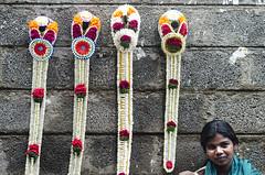 Everyone has their own dreams... (Rajagopalan Sarangapani) Tags: girl photography photo flickr market weekend marriage dreams chennai raj 203 teenage clicks cwc parrys chennaiweekendclickers rajagopalansarangapani rjclicks