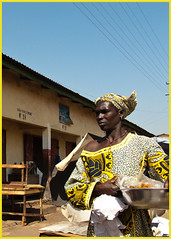 PITA (Justinsoul) Tags: africa people girl guinea women femme afrique conakry  guine  peul  foutajalon peuls  guina justinsoul