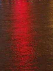 Water-River of Blood-Thames (Hawksky LOVE & PEACE) Tags: reflection london water thames river blinkagain bestofblinkwinners blinksuperstars