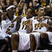 "VCU vs. Butler • <a style=""font-size:0.8em;"" href=""https://www.flickr.com/photos/28617330@N00/8521342641/"" target=""_blank"">View on Flickr</a>"