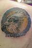 sagememor (11)2012 (xxREPOxx) Tags: tattoo celtictattoo tatt tatts birdtattoo memorialtattoo newvisiontattoo reposextremeartcom ospreytattoo