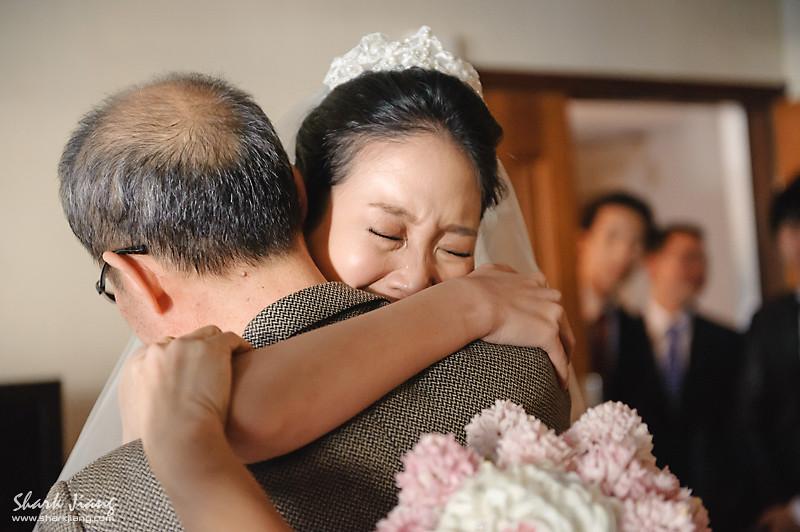 婚攝,台北君品酒店,婚攝鯊魚,婚禮紀錄,婚禮攝影,2013.01.19.blog-0063